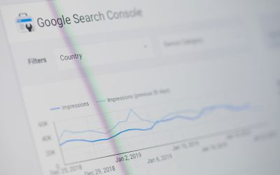 How to add your Sitemap to Google Search Console